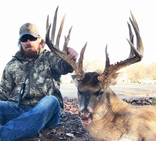 If a bill in the Mississippi House of Representatives passes, big changes could be on the way for deer hunters.