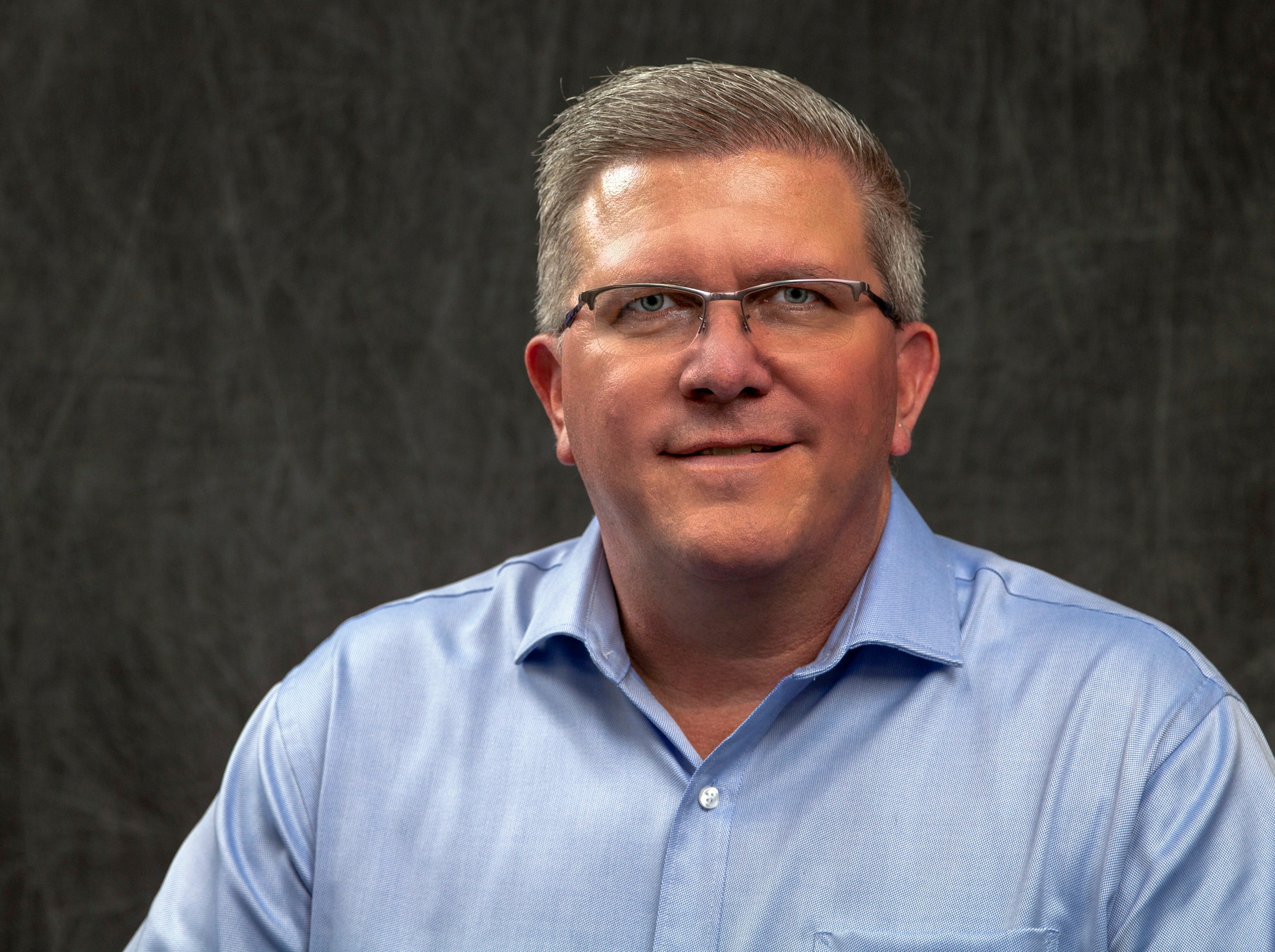 The Tranzonic Companies has promoted Brian Rhoades, expanding his oversight as vice president of operations to include facilities in Sparks, Nevada, and Montebello, California, in addition to the firm's West Knoxville location.