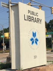 A move to transfer $18 million in Lafayette Parish library funds to roads and drainage was delayed Jan. 22, 2019, by the City-Parish Council.