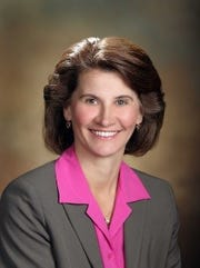 Eileen Competti