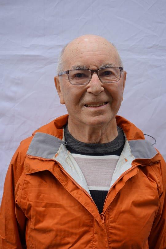 Marcel Zielinski