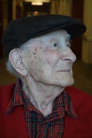 Joseph Sher