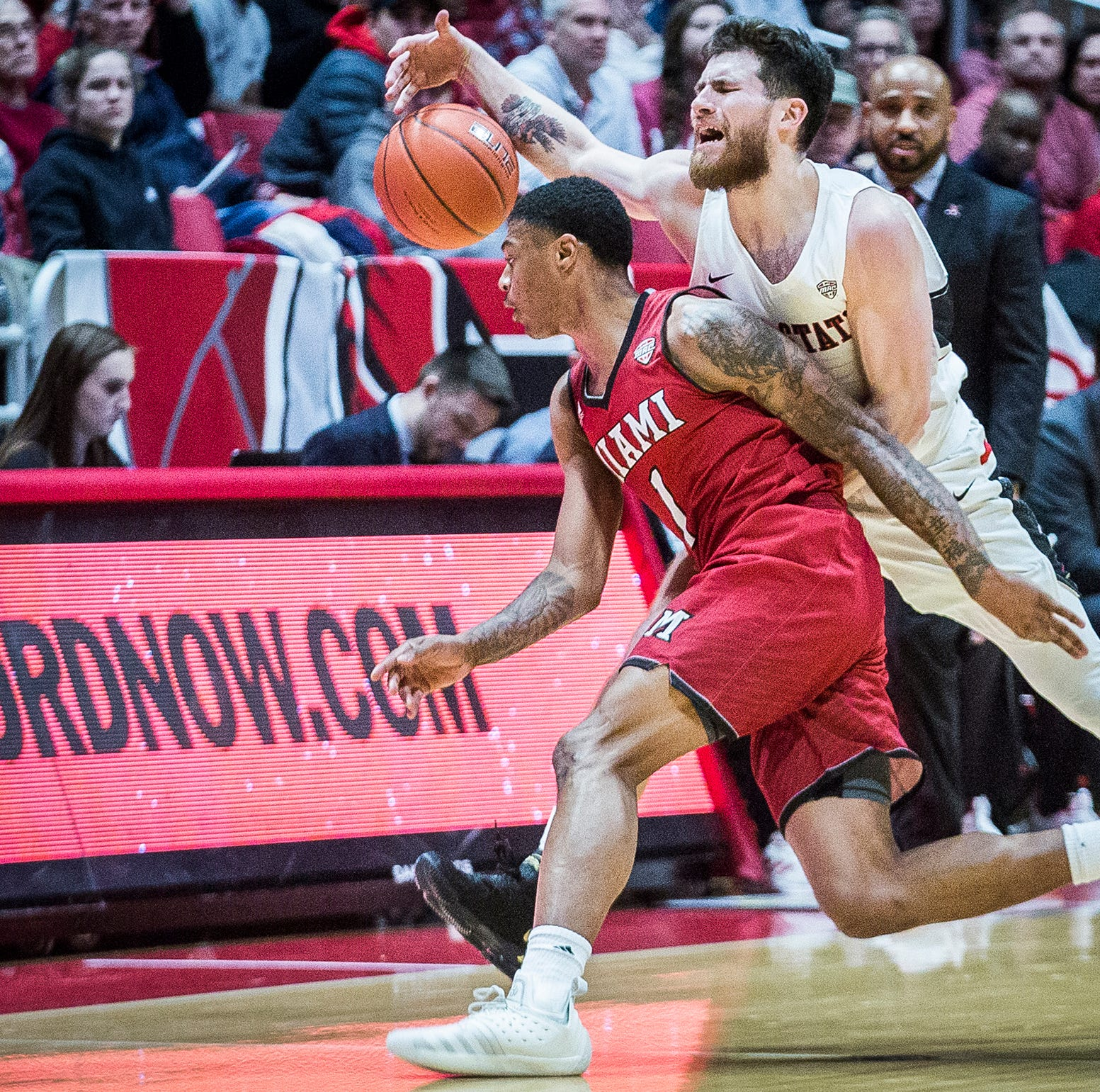Ball State basketball: A rough patch or not as good as we thought?