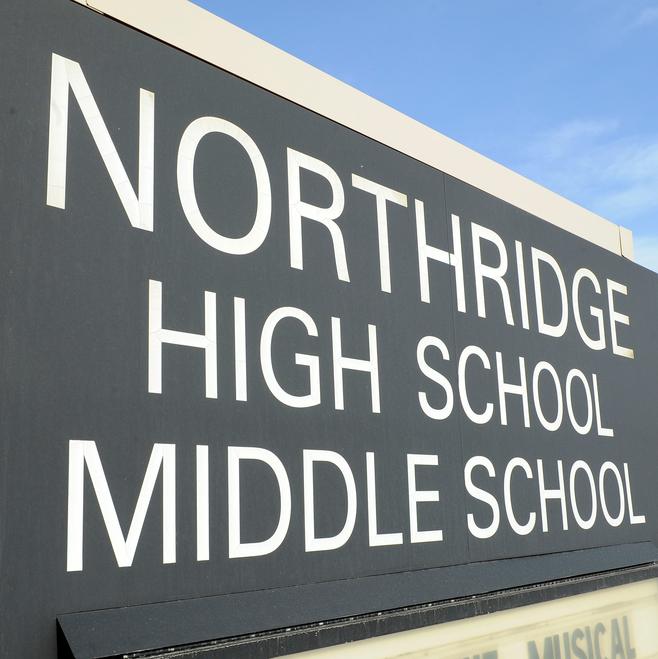 Roundup: Northridge boys down Green Wave