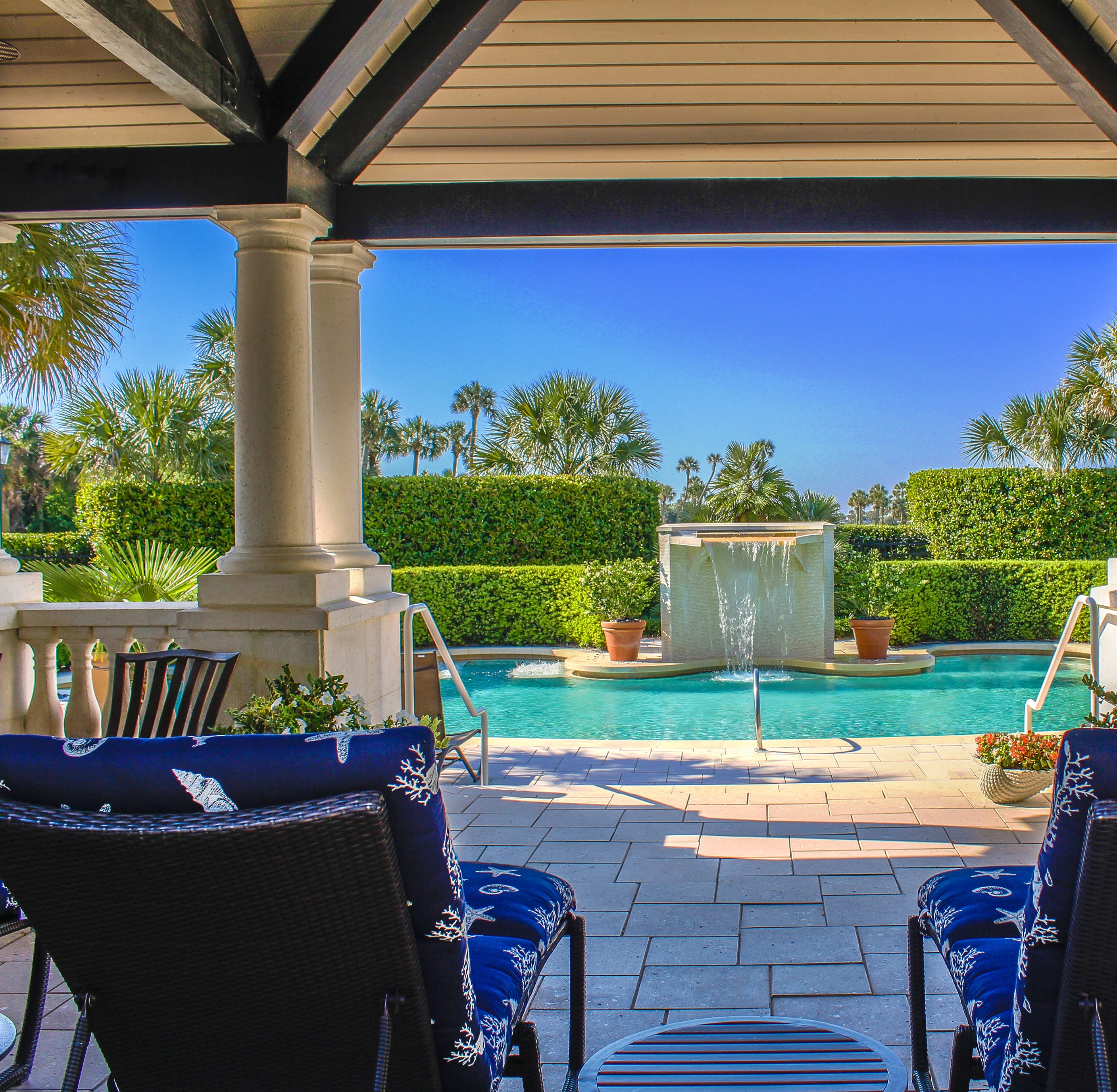 Travel Deal: Ponte Vedra Beach, Florida