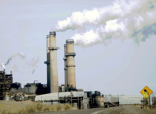 The planned closure of the San Juan Generating Station in Waterflow could lead to some difficult decisions for members of the New Mexico Public Regulation Commission.