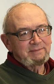 Carl Richards