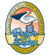 Brews by the Bay happens Feb. 2.