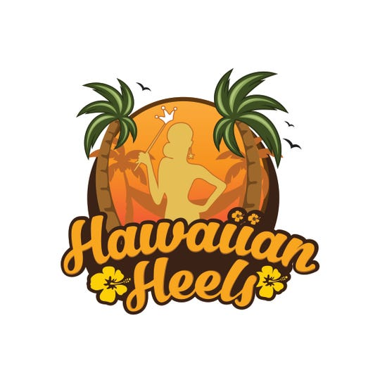 "The Port St. Lucie Business Women are kickin' up their ""Hawaiian Heels"" for the 29th annual Fashion Show from 11 a.m. to 2 p.m. April 6 at PGA Village Island Club, 9200 One Putt Place in St. Lucie West."