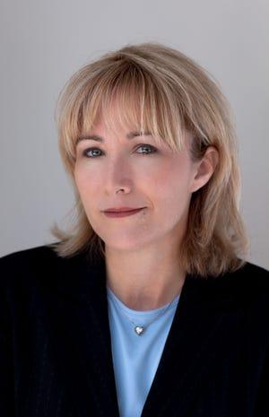 Jennifer Terrill