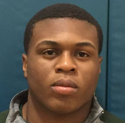 H.S. wrestling: NJSIAA rules Curtis Thomas eligible to wrestle at Delsea