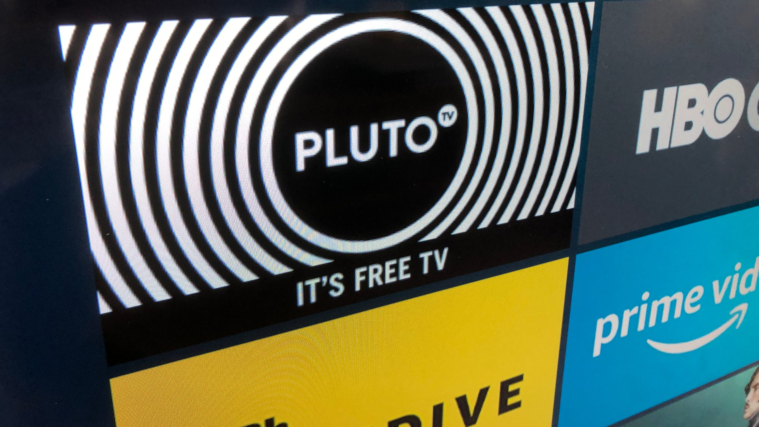 Cutting the cord: What does Viacom buying Pluto TV mean for