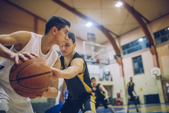 "Though student athletes were once told to ""shake off"" hits to the head, we now know that concussions are serious medical conditions."