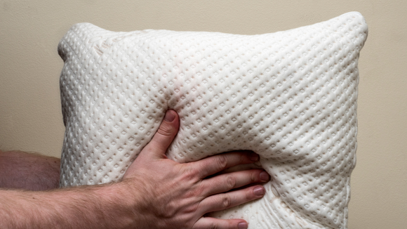 The best bedding of 2019: Xtreme Comfort pillow
