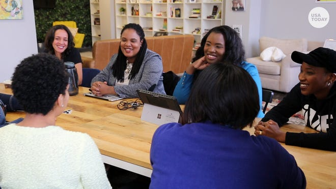 Black students at Oxford University to get scholarships from black American tech entrepreneur