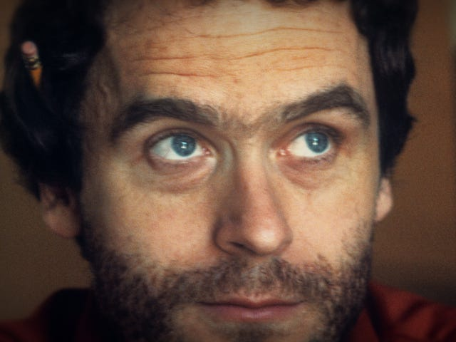 The Ted Bundy Tapes': Most shocking moments from the Netflix