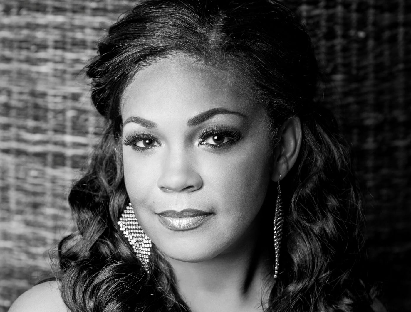 Soprano Janai Brugger will appear with the Cincinnati Symphony Orchestra during its 125th anniversary season, 2019-2020.
