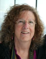 Connie Springer