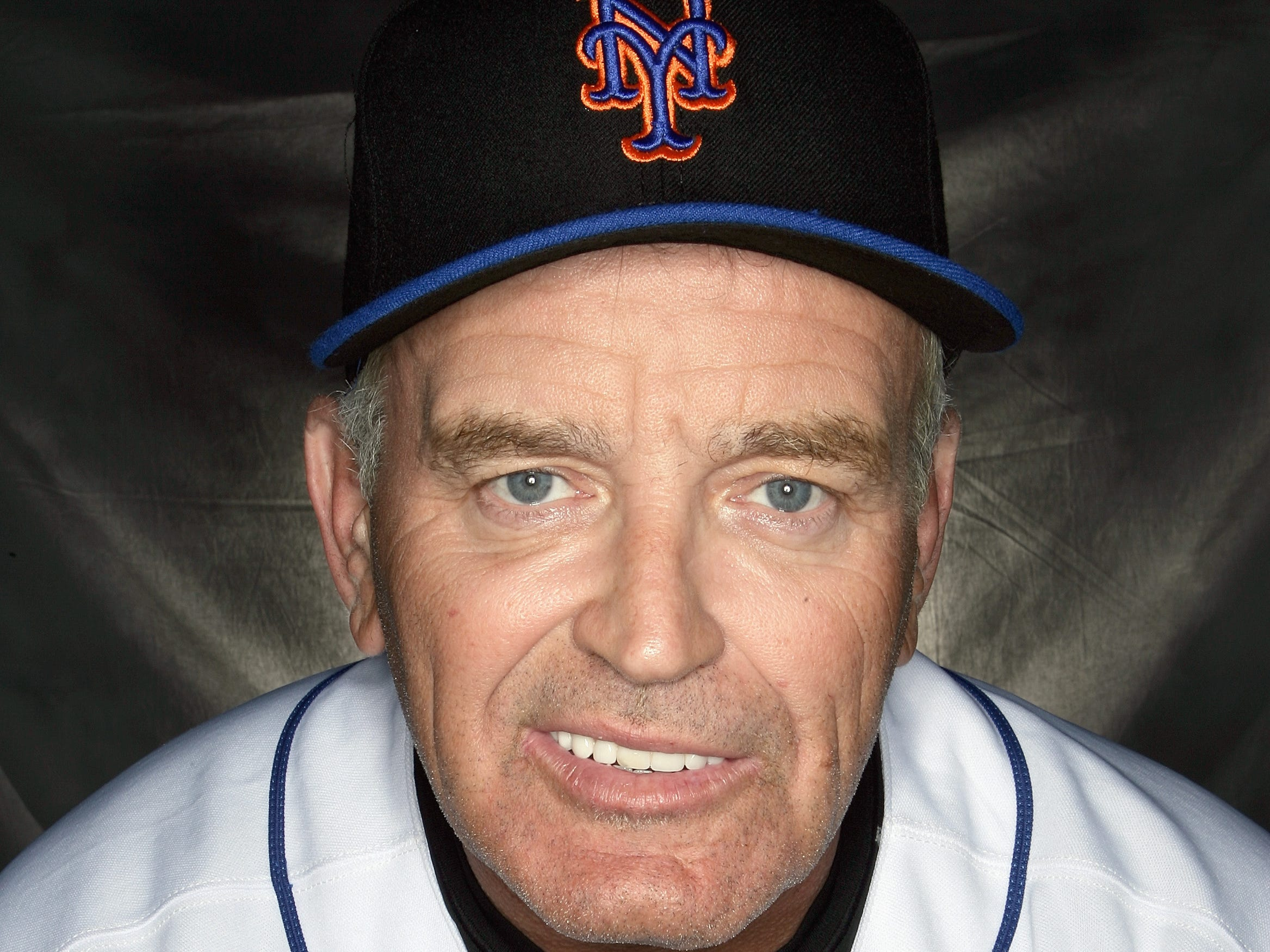 Rick Down, Wyandotte native, major-leaguer and major-league hitting coach for several teams. Jan. 5. He was 68.
