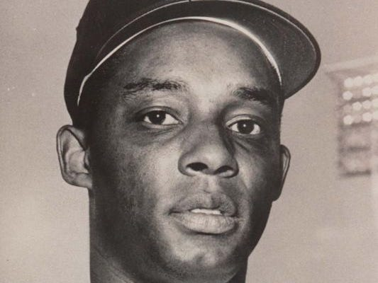 Lenny Green, major-league outfielder including with his hometown Detroit Tigers (1967-68). Jan. 6. He was 86.