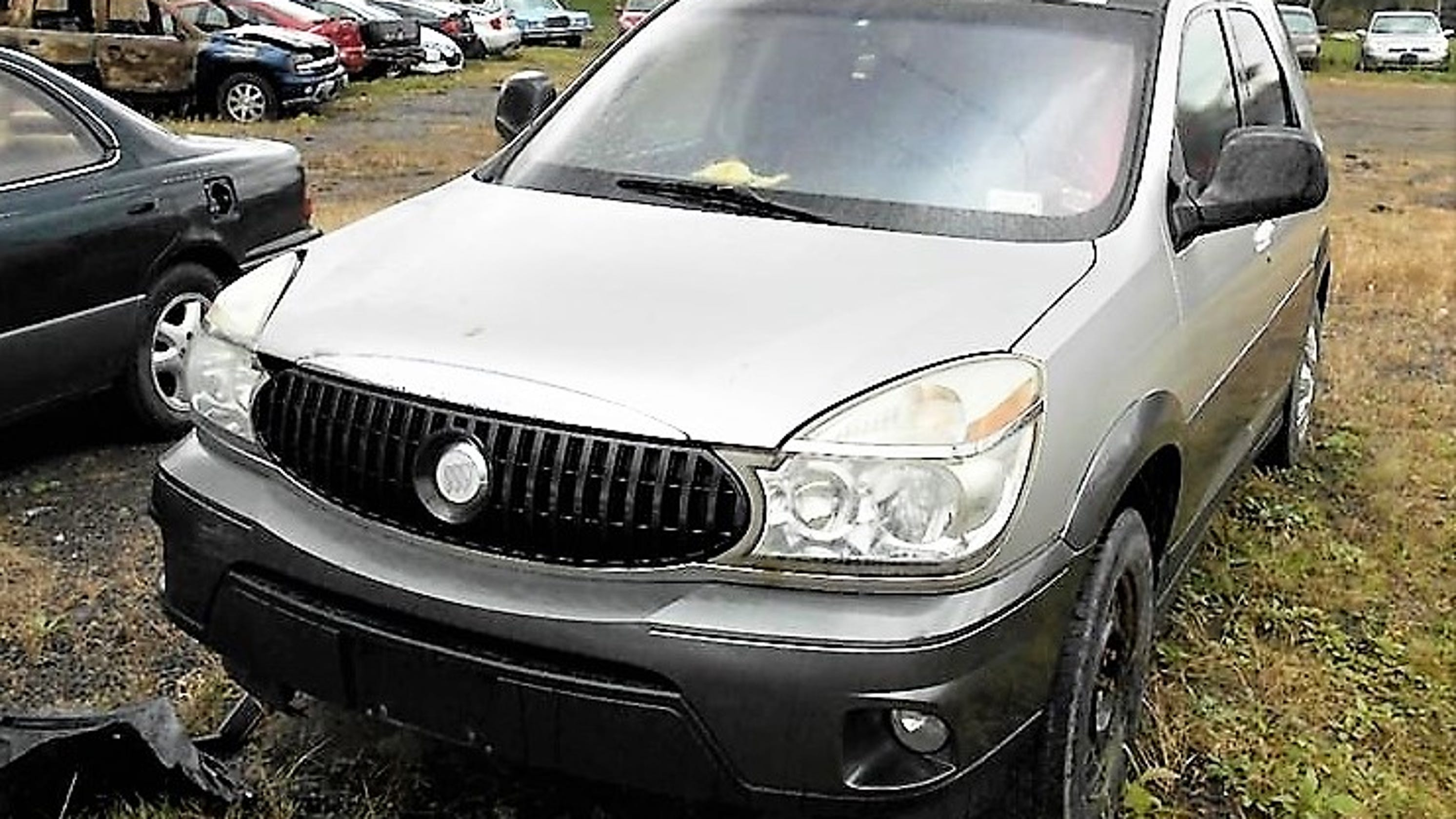 Car Auctions Online >> Elmira Police Department Holds Online Vehicle Auction