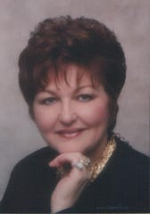 Teena Halbigis Public Policy Chair for the Louisville Branch of American Association of University Women