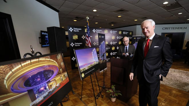 Southland Casino Racing Set To Reopen Monday Tunica Casinos Waiting