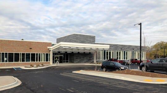 ProHealth Waukesha Memorial Hospital's heart center will be named the UW Health Heart & Vascular Center at ProHealth Care.
