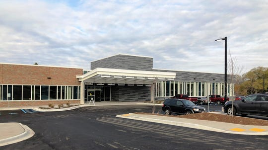 ProHealth Waukesha Memorial Hospital's heart center will be named the UW Health Heart & Vascular Center at ProHealth Care.