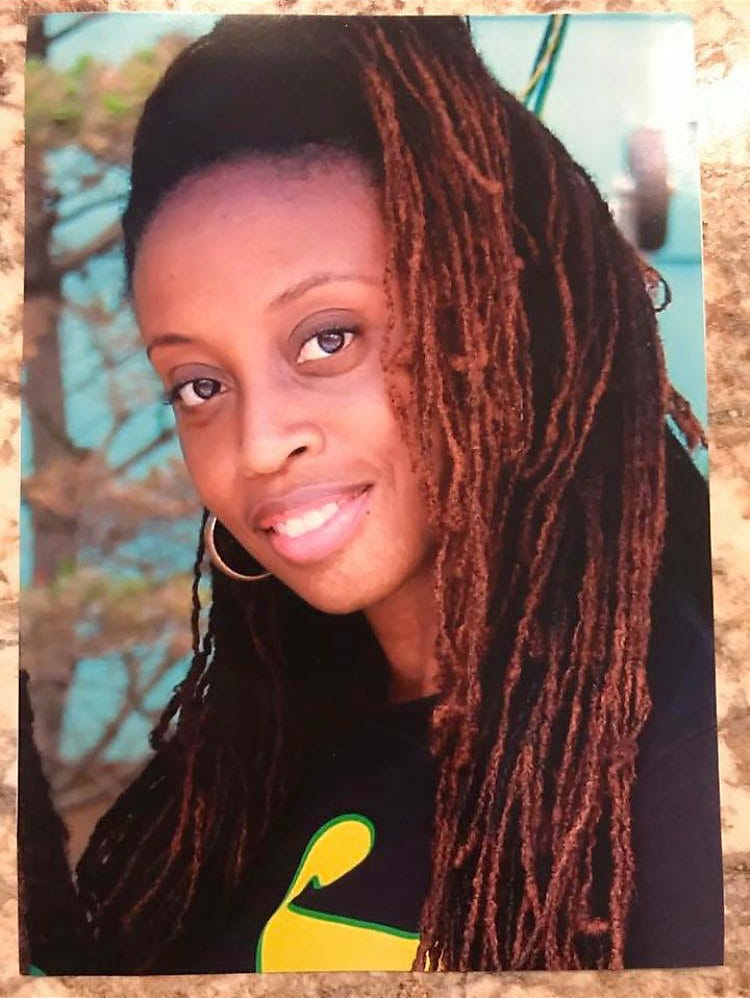 Tola Warren-St. Clair, 43, was a mother and school physiologist from New York who died the day after her tummy tuck surgery at the Miami clinic in 2014. She had visited the clinic the next day for severe pain, but was released and found dead in her bed about four hours later.