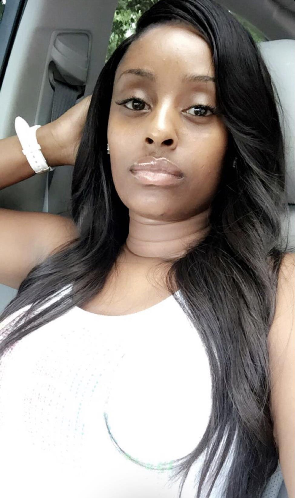 Ranika Hall, a 25-year-old mother and former nursing student from Missouri, wanted to someday open her own home healthcare business. She died after undergoing a Brazilian butt lift operation in a Hialeah, FL clinic in 2017 when her surgeon injected her own body fat so deep in a muscle, it tore veins and allowed the fat to enter her bloodstream, autopsy records and experts said.