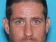 Thomas Hopper McAvoy Jr., born on 9/30/1982, 6-foot, wanted for contempt of court