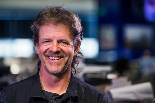 Steve Benson of the Arizona Republic.
