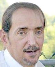 Dean Sheaffer, 54, of Dover Township.