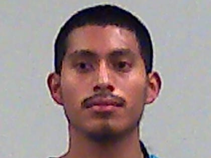 STILL WANTED: Margarito Reyes Morales, 20, Hispanic male, 5-2, 137 pounds. Warrant: Sexual misconduct with a minor.  Call RPD at (765) 983-7247 with information about him.