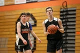 What to expect from the game Friday night when Silverton takes on West Albany boys basketball.