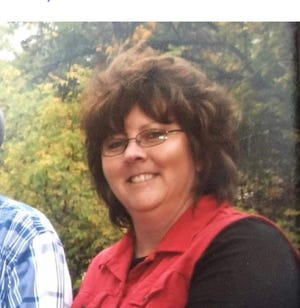 The Pennington County Sheriff's Office is looking for 56-year-old Debra Jankord, who was last seen Jan. 21, 2019.