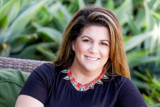 Erin Prewitt