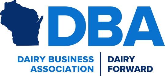 Dairy Business Association