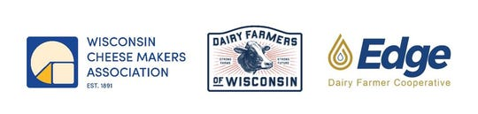 A survey commissioned by WCMA, Dairy Farmers of Wisconsin and Edge Dairy Farmer Cooperative shows that plant-based food labels are confusing to customers.