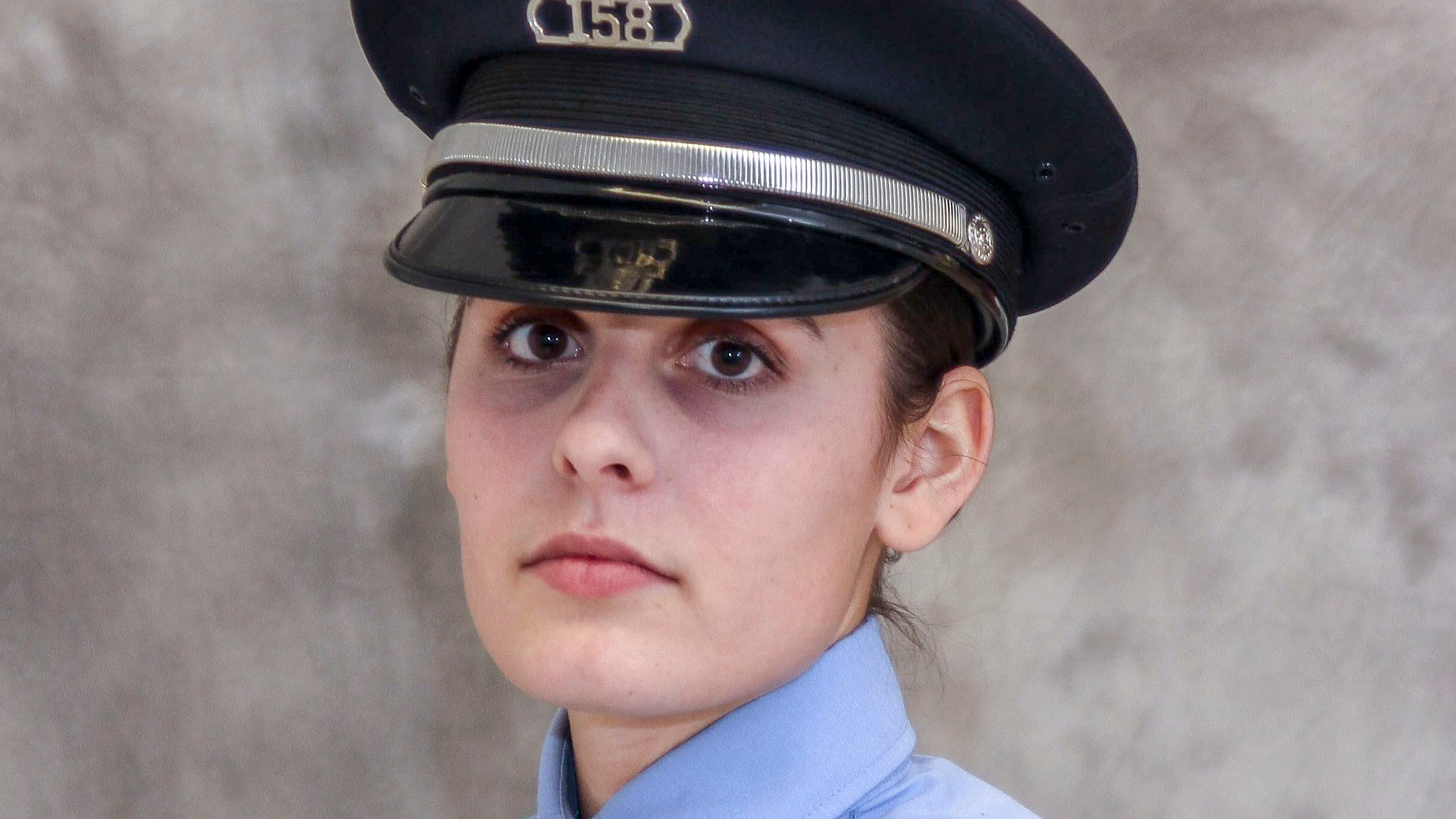 St. Louis Cop Shot To Death By Coworker Who Mishandled Gun