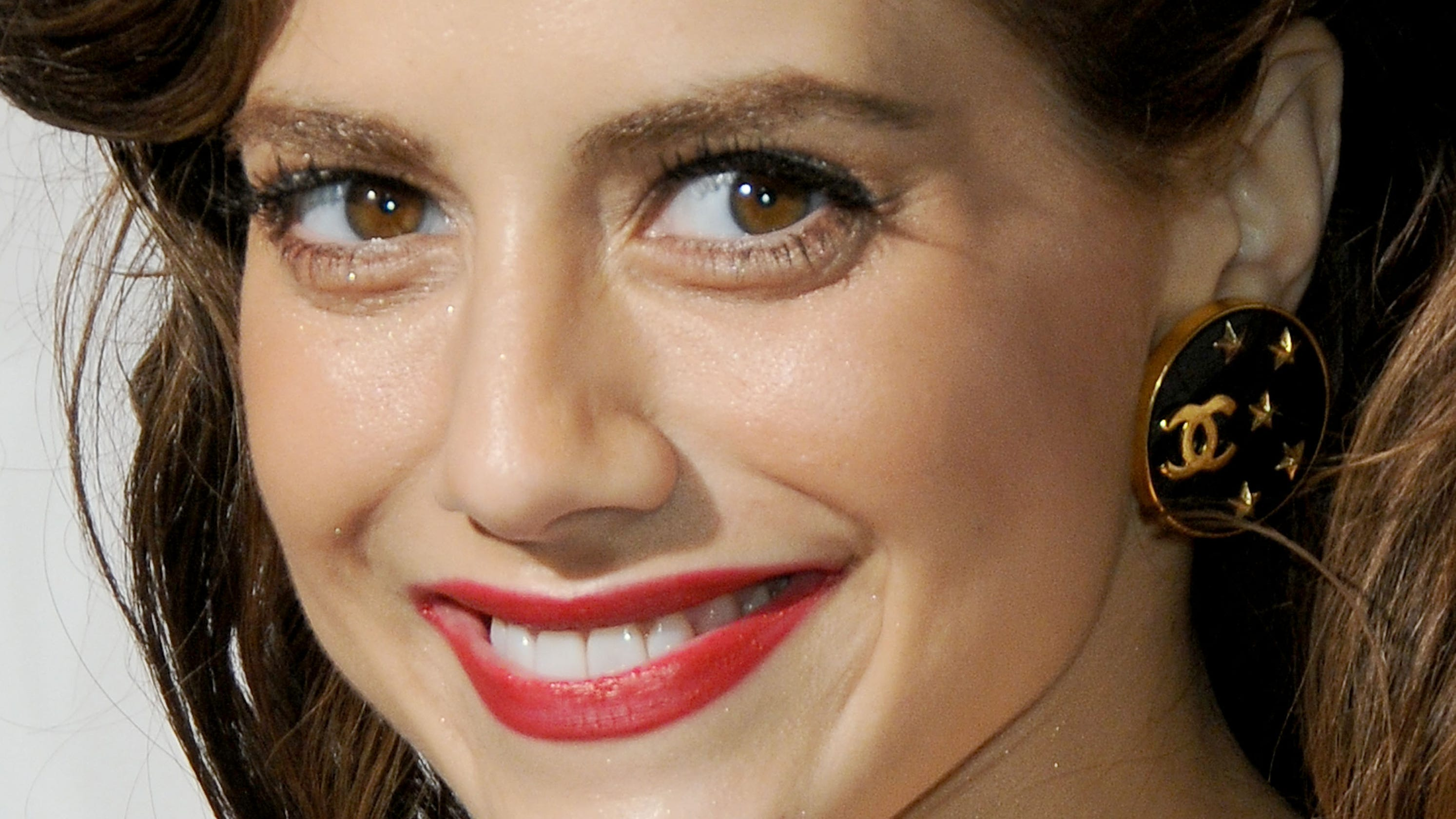feb53c1b7b6 Brittany Murphy s dad Angelo Bertolotti dies nine years after daughter