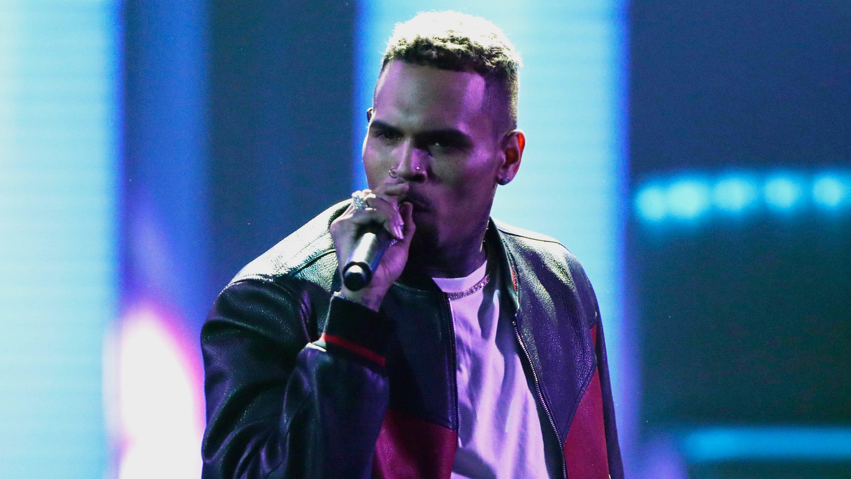 Chris Brown accuser alleges multiple rapes in Paris ...