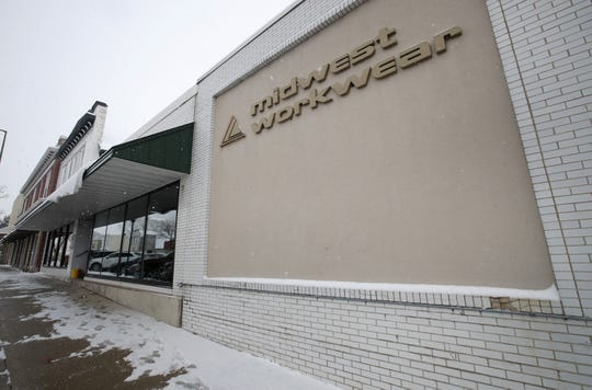 Midwest Workwear in Kaukauna will continue on past its owner's retirement.