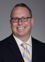 Weichert Realtor New Sales Manager  Tom Klein