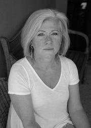 Lori Leachman