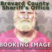 Mitchell Smith, 59, charged with sale of cocaine, possession of cocaine and possession of cocaine with intent to sell.