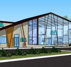 Animal Welfare Association gets $250K donation toward new Voorhees shelter