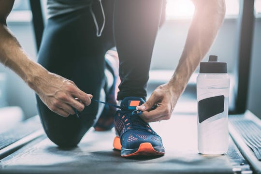 Building a new habit takes time, and although you may have heard about studies that put a concrete number on how many days it takes before a new habit sticks, the reality is that it varies from person to person and from goal to goal.