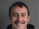 EVANS, MATTHEW ELGIN, 25 / CARRYING WEAPONS - 1989 (SRMS) / CARRYING WEAPONS - 1978 (AGMS) /  PUBLIC INTOXICATION / OPERATING WHILE UNDER THE INFLUENCE 2ND OFFENSE